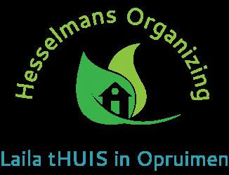 hesselmans organizing